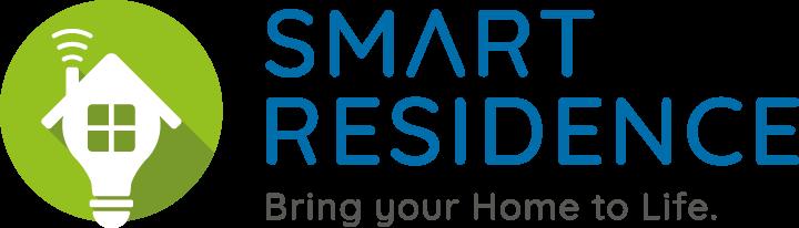 Smart Residence Solutions Logo